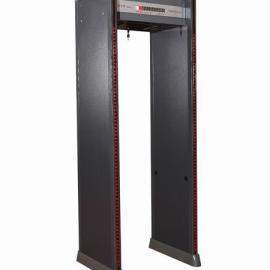 AT300A安检门 金属探测门