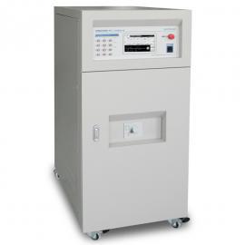 EMS61000-11C三相周波跌落发生器
