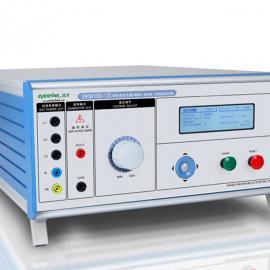 EMS61000-12C振铃波发生器
