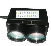 200HZ高频激光测距传感器CD-200B