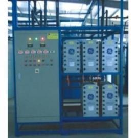 供应EDI医药生物高纯水设备、电子高纯水设备