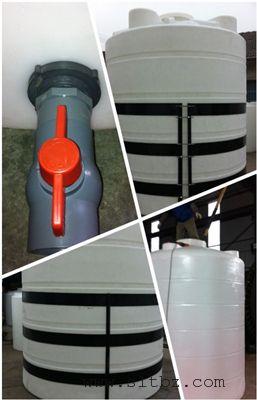 20吨甲醇储罐|20吨磷酸储罐|20吨酒精储罐|氢氧化钠