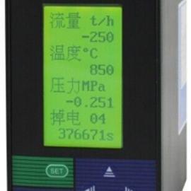 SWP-LCD-MD814-01-08-HL多路巡检控制仪