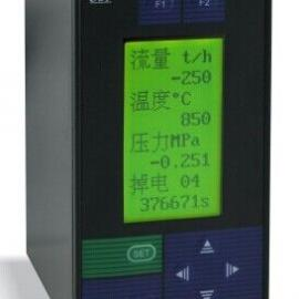 SWP-LCD-MS807-01-08-HL巡检控制仪价格