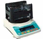 高精度电子比重计MDS-300