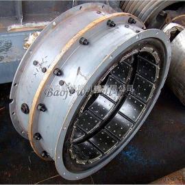LT600/125LT500/125�馓ルx合器