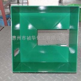 高弹性改性聚氨酯耐磨涂料