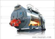 恒安锅炉质量-恒安锅炉资质-恒安锅炉价格-恒安锅炉厂