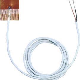 SA1-TH-44004-80-T热电阻 美国omega热电阻
