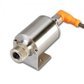 TX94A-4-SS-M12F-2热电阻变送器 美国omega温度变送器