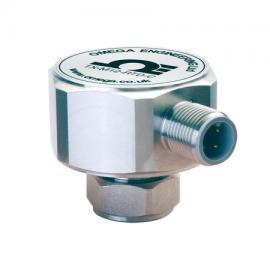 TX-M12-RTD-V-1热电阻变送器 美国omega温度变送器