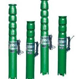 供应150QJ20-60/10多级深井泵型号 多级深井泵