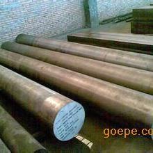 广西9SiCr钢板|深圳8MnSi圆钢