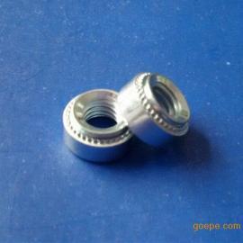 标准压铆螺母|PEM压铆螺母订做|M5-2压铆螺母厂家直销