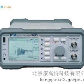 意大利PMM 9010型电磁辐射分析仪