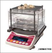 大量程贵金属检测仪GKS-3000