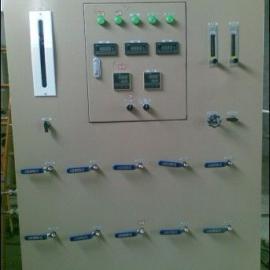 苏州瑞泽净化氨气纯化装置 高纯氨生产设备瑞泽生产