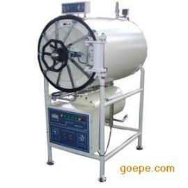 高压蒸汽灭菌器卧式山东