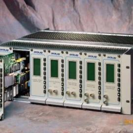 ENTEK振动/位移模块现货好价格C6691 C6622