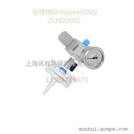 默克密理博 SDI仪(污染指数测定仪)ZLFI00001