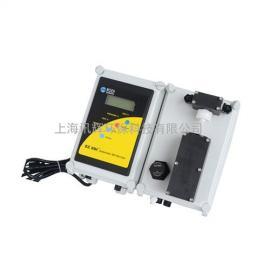 美国罗迪RODI全自动在线SDI仪(带4-20mA信号)SDI仪/自动SDI仪