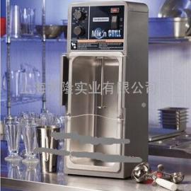 美国咸美顿 HMD900暴风雪机冰淇淋奶昔机 商用搅拌机