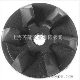 美国咸美顿HBB250S原装配件 梅花齿轮 橡胶离合器