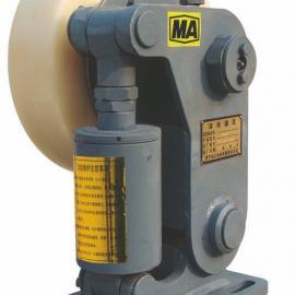 厂家直销单轮滚轮罐耳 单轮滚轮罐耳规格 单轮滚轮罐耳价格