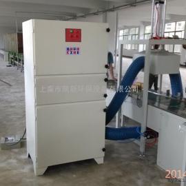 山西四川辽宁吉林黑龙江小型工业集尘器、除尘器、除尘设备