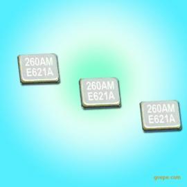 �燮丈�原�b晶振正品_提供2.5*2.0mm的�N片晶振