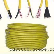 温控器电缆连接线,热流道温控箱,塑胶模具热流道