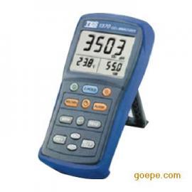 TES-1370二氧化碳���x