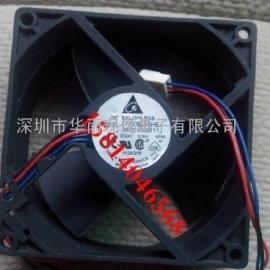 VFD220B43A变频器风扇 EFB0924HHE