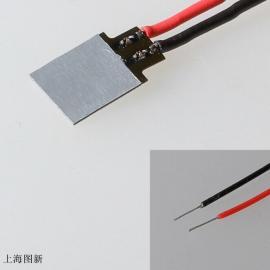 瑞士格恩泰热流传感器 XE239C
