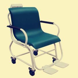 轮椅体重秤,轮椅秤,医院专用轮椅秤