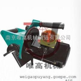 唯高HN200A--手提式强力倒角机