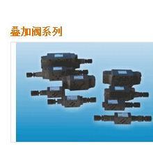 电磁阀DSG-3C3-02-A2