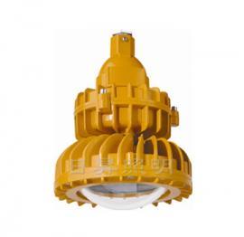 10W/20W/30W LED防爆平台灯