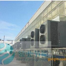 供应广东烘干热泵,食品烘干,热泵空调除湿机,热泵烘干机