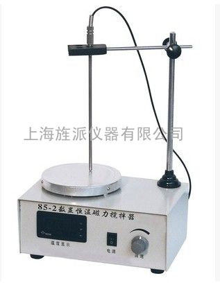 85-2恒温磁力搅拌器|85-2磁力搅拌器|85-2搅拌器