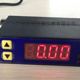 MF4003-3-06-CV-A气体流量计
