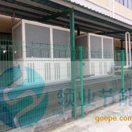 广东惠州,高温热泵,85度工业用水加热,省电高达60%以上