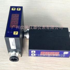 MF4003气体品质流量计
