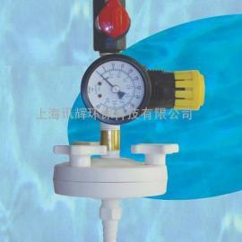 DiscporeSDI仪/污染密度指数测定仪