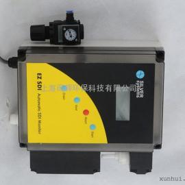 国产SDI仪/自动在线SDI测量仪/供应