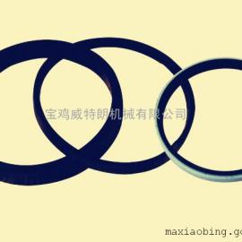 O型圈200x7O型圈345x7泥�{泵配件各�N�格密封圈