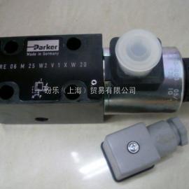 parker横切机直线引动器 LBB080SH02600