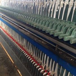厢式压滤机1250系列压泥机沙场煤矿专用压滤机