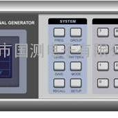 MPD-1508,MPD1508数字广播射频信号发生器维修