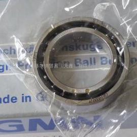 优势销售GMN轴承--赫尔纳(大连)公司